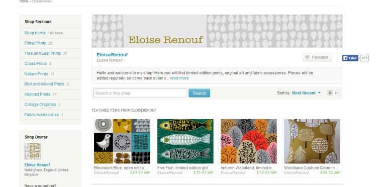 Eloise Renouf by EloiseRenouf on Etsy - Google Chrome 22022014 190608.bmp