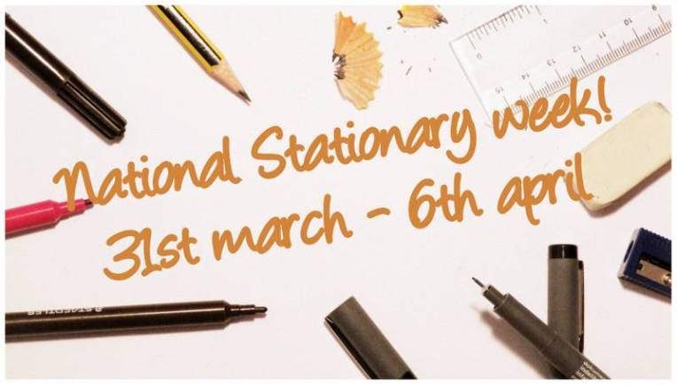 national stationary week-001