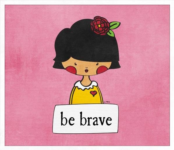 ltieu-girls-with-a-message-be-brave