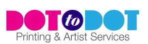 Dot to Dot printing On demand Giclee printer  Essex UK - Google Chrome 01042015 123143.bmp